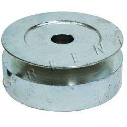 Kółko(zastępujące bęben sprzęgła)STIHL Mod. 021, 023, 025, MS 190, MS 210, MS230, MS 250...