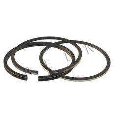 Pierścienie tłoka silnika TECUMSEH V40/50/55/60, H40/50/55/60, HS40, EVC100/105, HH50/60, HS40, TNT100, TVS105, VH50/60 = 4>6HP H&...