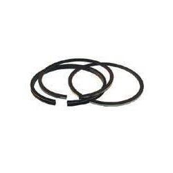 Pierścienie tłoka silnika TECUMSEH mod.V/H/HH/VH70, ECV110 = 7HP H&V...