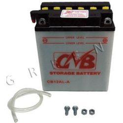 Akumulator CNB 12V 12Ah CB12AL-A...