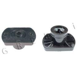 Uchwyt noża CASTEL GARDEN NG410/460, CL430/480 R430/480...