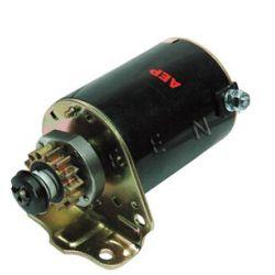 Rozrusznik elektryczny BRIGGS & STRATTON model: 280700-289799, 310700-313799, 31C700-31C799, 31F700-31F799, 31M777, 31H777 14 zębów...
