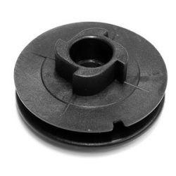 Koło rozrusznika pilarek Victus, NAC, Faworyt - średnica otworu 13,5mm...