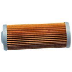 Filtr do silników diesel'a YANMAR YM180/180D, YM186,186D,YM187/187D, YM220/220D, YM226/226D,YM276/276D, YM336/336D,YM1802/1802D, YM1810/1810D, YM2001,YM2002, YM2020/2020D, YM3110...
