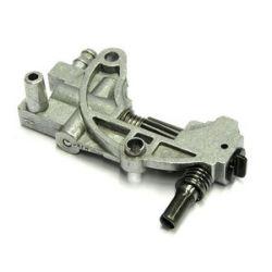 Pompka oleju NAC SPS01-38, Grizzly BKS 350/400, Faworyt 41/40, 45/45, Topsun, Direkt, Castorama YD45...