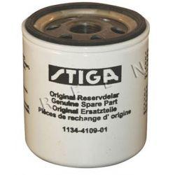 Filtr oleju STIGA Mod. PARK Pro 20, PARK Pro Diesel ORYGINALNY...