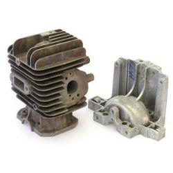 Cylinder TALON AC 3101, Forest AC 3101, Farmer, Grizzly BKS 35, Einhell PBK35 - tylko cylinder...