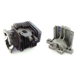 Cylinder TALON AC 3107/AC3101, ALKO AC 3107, AC 16-38, Einhell MKS38, RBK 1440, Castorama PP 38HT, HP 35TT - tylko cylinder...