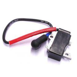 Cewka zapłonowa HUSQVARNA mod. 3323HE, 325HE, 326HE, 323HD, 325HD, 326HD - z wył. impulsowym (Walbro - USA)...