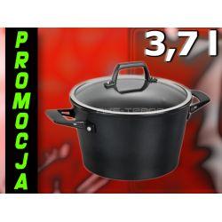 GARNEK KORKMAZ CASTA NERO 3.7L