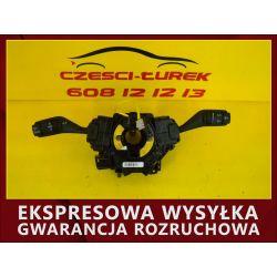FORD C-MAX  2009 R LIFT PRZEŁĄCZNIK ZESPOLONY