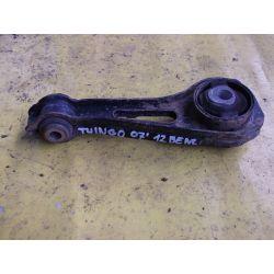 RENAULT TWINGO II 1.2 B 07 R WSPORNIK ŁAPA