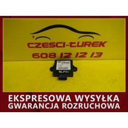 CITROEN C5 2.2 HDI 2002 R STEROWNIK MODUŁ