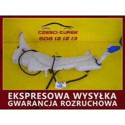 FORD C-MAX  2009 R ZBIORNICZEK SPRYSKIWACZY