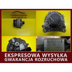 ALTERNATOR VW SHARAN 07R 2.0 TDI 140 A  06F903023J