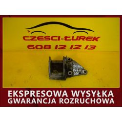 PEUGEOT 406 2.2 HDI  2003 R ŁAPA SILNIKA