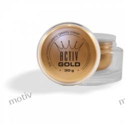 ŻEL GOLD-MAT 30G