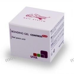 Żel łączący CONTROL PLUS 15g