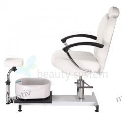 Fotel do pedicure BR-2301