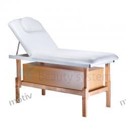 Leżanka SPA & Wellness BD-8240A