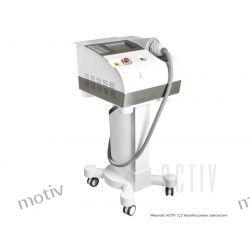 IPL MED-120C