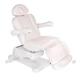 Elektryczny fotel kosmetyczny BD-8293