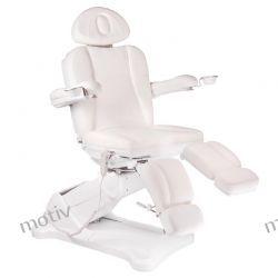 Elektryczny fotel kosmetyczny BD-8298
