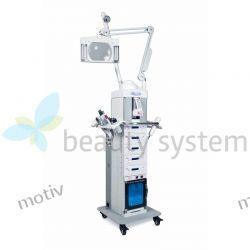 Kombajn kosmetyczny 17w1 BN-1608