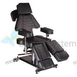 Hydrauliczny fotel do tatuażu BD-3603