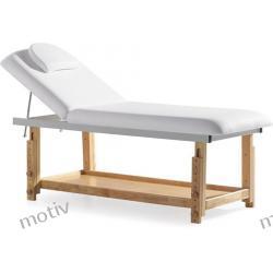 Leżanka SPA & Wellness BD-8240B