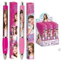 Długopis  Violetta