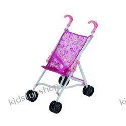 Wózek dla lalek Baby born Stroller