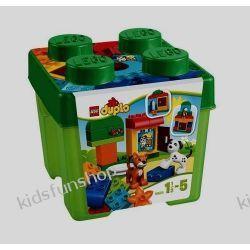 LEGO DUPLO zestaw upominkowy