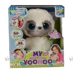 YooHoo & Friends My YooHoo interaktywny