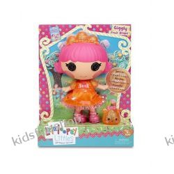 Lalaloopsy Littles Giggly Fruit Drops