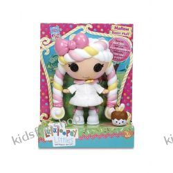 Lalaloopsy Littles Mallow Sweet Fluff