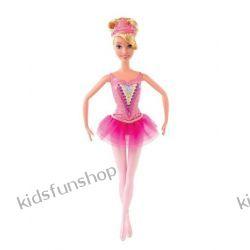 Księżniczka Baletnica