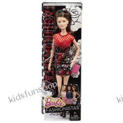 Barbie Modne przyjaciółki