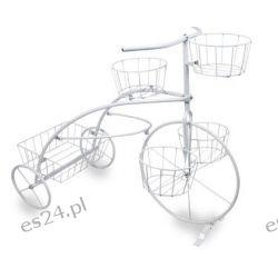 """Rower na kwiaty """"Sieglinde"""""""