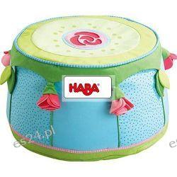 Haba - Poduszka do siedzenia Różana wróżka