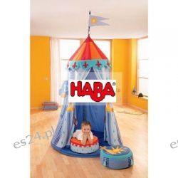 Haba - Podwieszany namiot Rycerz