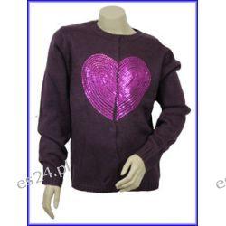 Funky Diva sweter 6  sztuk