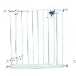 Barierka na schody BABY GATE
