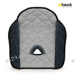 HAUCK Dry Me Wkładka wodoodporna do fotelika
