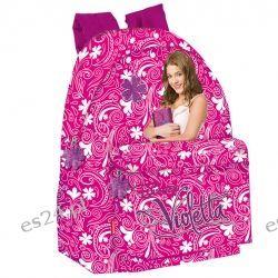 Plecak  Violetta 42 cm