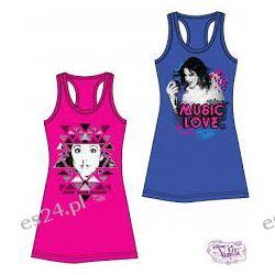 Disney Violetta Sukienka 128