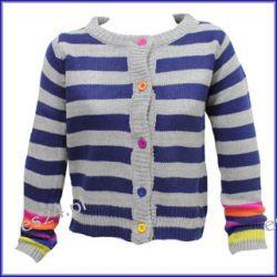 Ex markowe sweterki