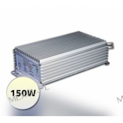 Zasilacz MPL A12-1252 Przemysł metalowy i hutnictwo