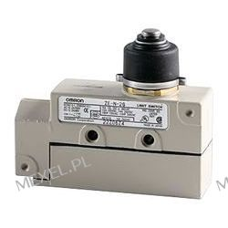 OMRON INDUSTRIAL AUTOMATION - ZE-N2G - SWITCH, PLUNGER