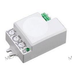 Mikrofalowy czujnik ruchu ST701E Automatyka przemysłowa